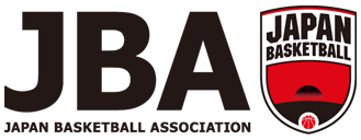 公益財団法人 日本バスケットボール協会